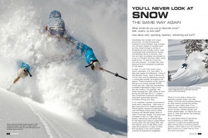 2011-12-WVP-Snow