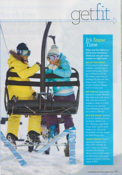 Fitness-Mag-chairlift