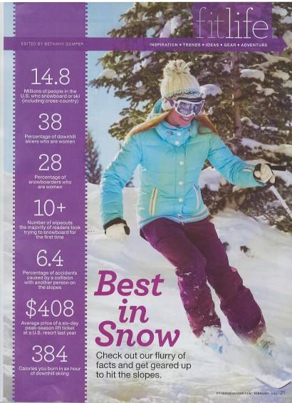 Fitness-magazine-February