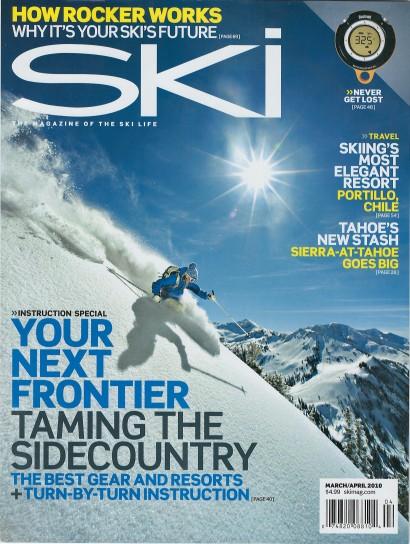 March-April_2010_Ski_Cover1