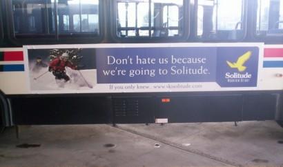 Solitude-bus-ad-940x556