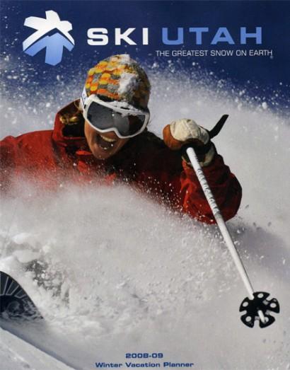 ski-utah-cover