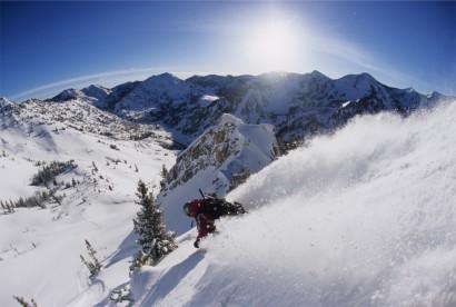 Poweder-Mountain-940x635